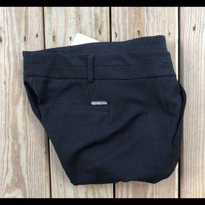 Michael Kors Dress Slacks size 16 W